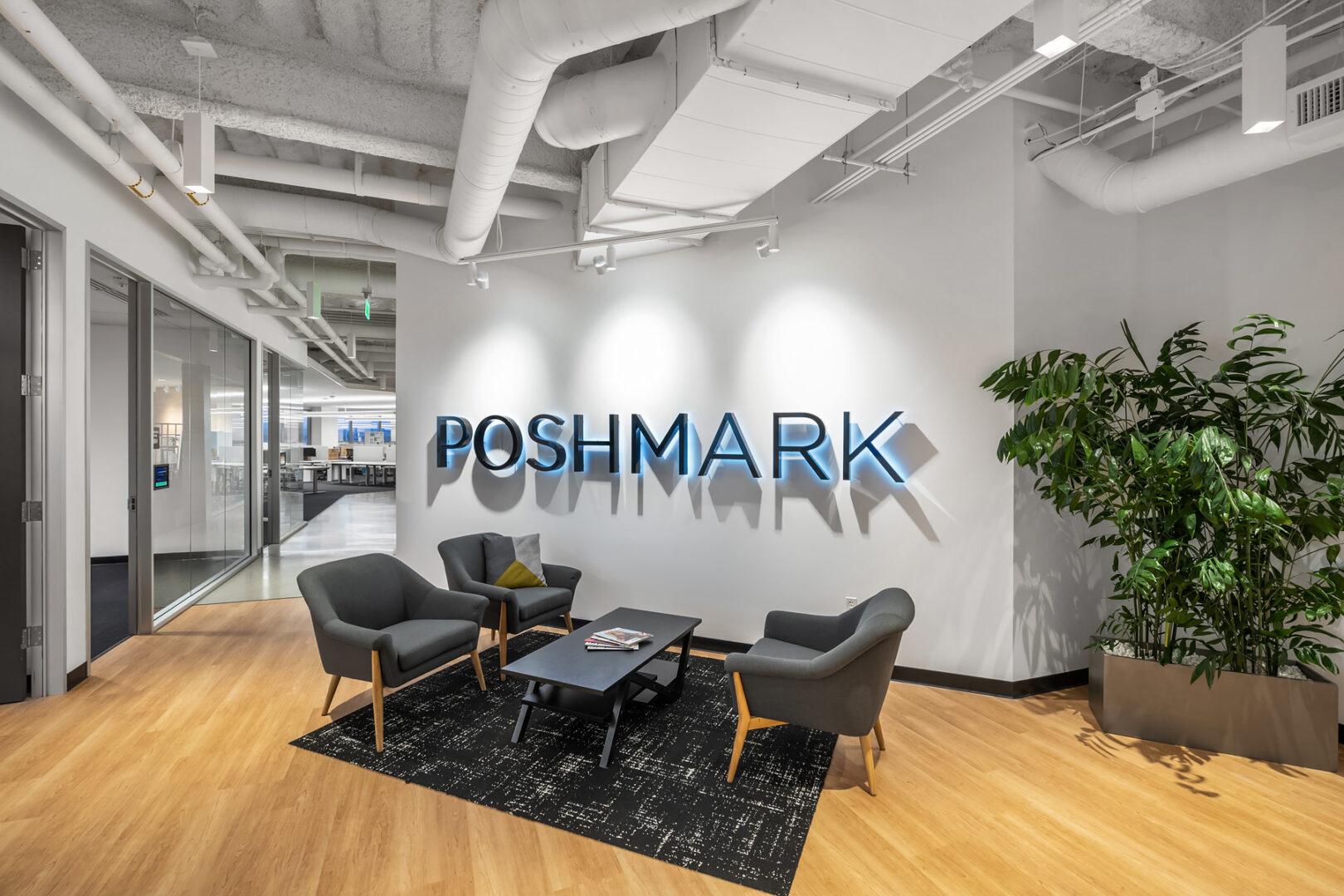 Web_01 Poshmark