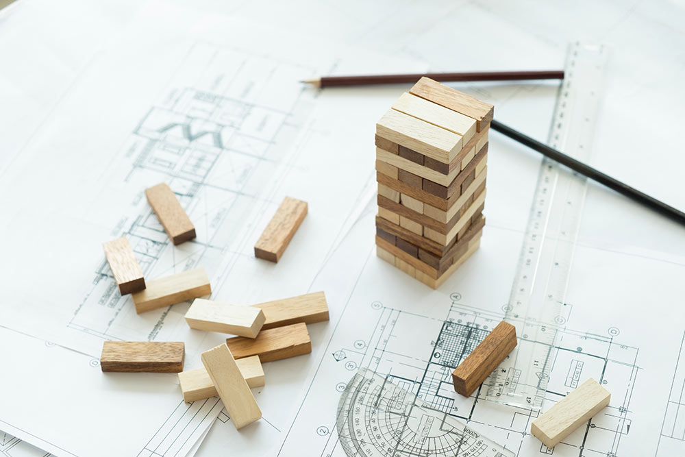 Vulcan Construction, Inc
